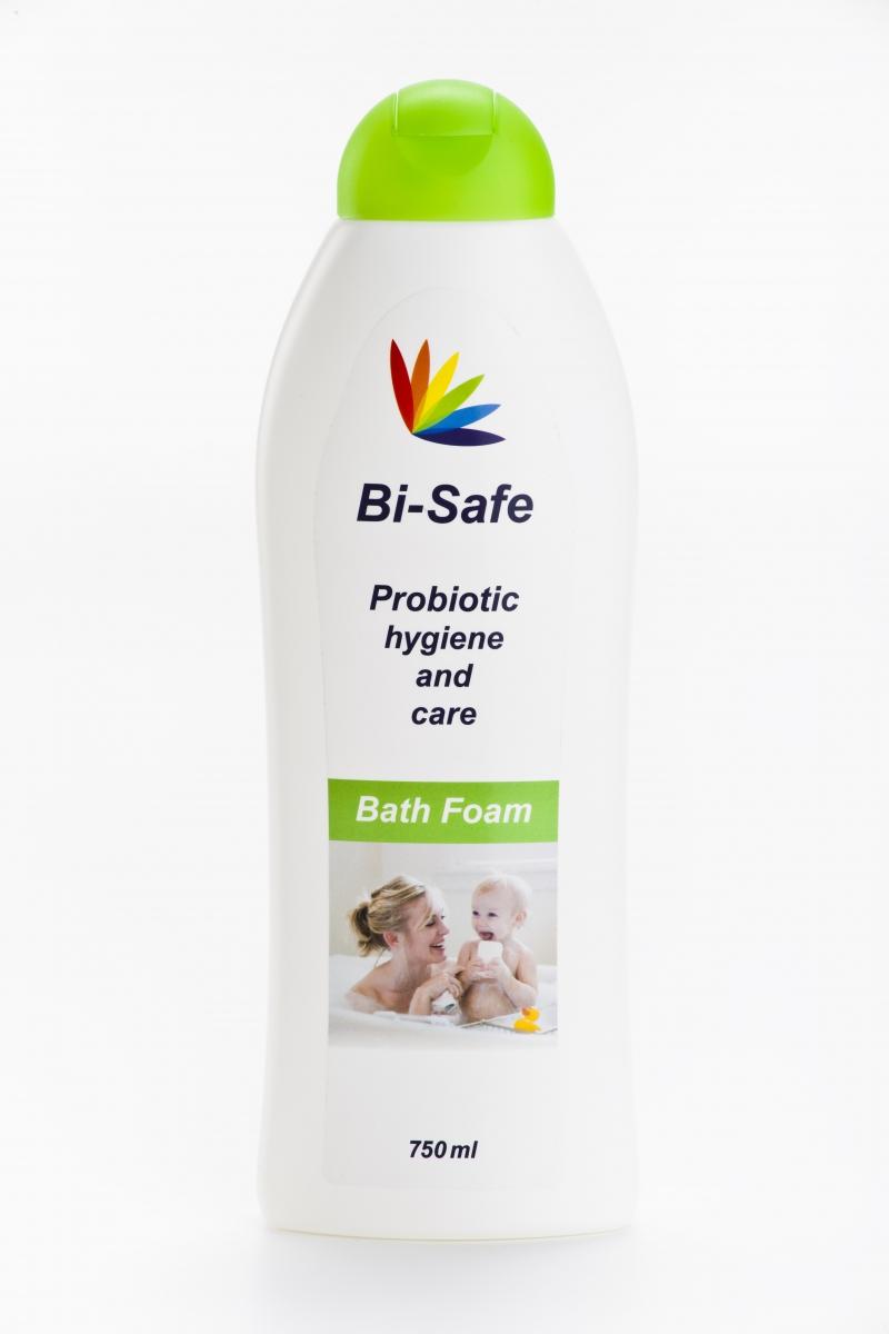 Bath-Foam-5116-0612
