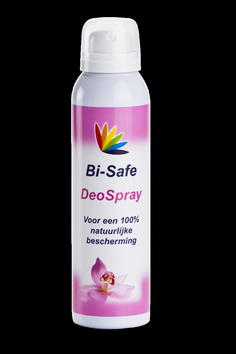Deo-Spray-5102-0612-1
