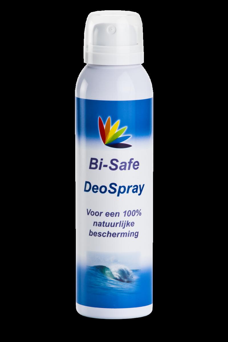Deo-Spray-5103-0612
