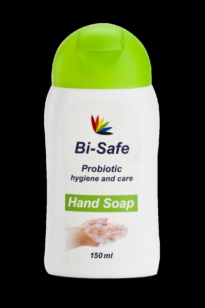 Hand-Soap-5101-0612