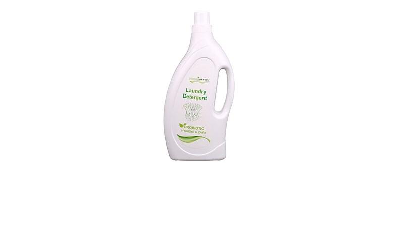 laundry-detergent2